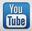 youtube_32 2