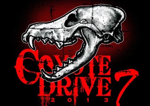 CoyoteDrive2013Logo1