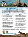 Be_Coyote_Aware_Flyer_NPS_PC_thumb